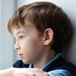 Tâm lý trẻ em