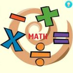 Dạy trẻ nhận dạng các con số và phép tính