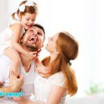 Những sai lầm của bố mẹ trong việc nuôi dạy con
