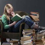 Phương pháp giúp trẻ ham học hỏi