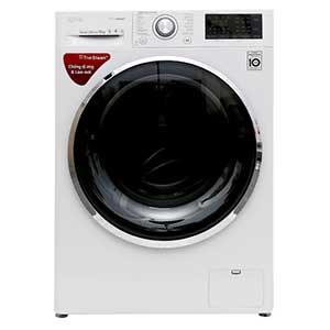 máy giặt lg invert