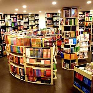Những cuốn sách dạy con tự lập