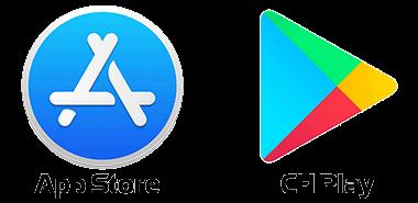 app store và ch play