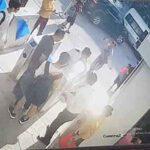 Sự việc em học sinh lớp 1 tử vong trên xe đưa đón