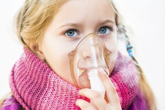 máy xông mũi họng là gì