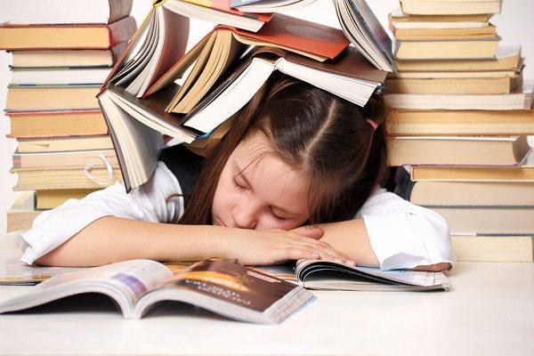Cách ôn luyện hiệu quả trước kỳ thi.