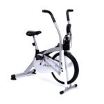 Máy tập xe đạp tại nhà, mua qua online nhưng ưng ý cực kỳ.