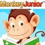 Đánh giá ứng dụng monkey junior trong quá trình học ngoại ngữ