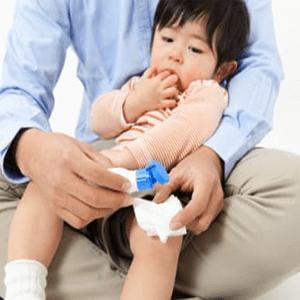 Những nguy cơ tiềm tàng trong xã hội mới đối với trẻ