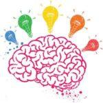 Ứng dụng phương pháp tư duy lập trình não bộ vòng tròn khép kín Circle b trong đọc sách
