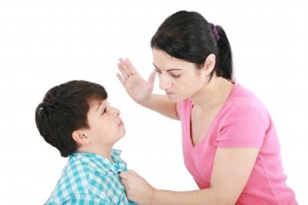 Tôn trọng lời hứa, có cần phải dạy con hay không?