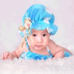 Trẻ 3 tháng tuổi có thể biết làm những gì?
