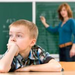 Phương pháp dạy toán lớp 3