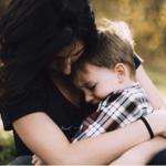 Vì sao con không tâm sự và chia sẻ với bố mẹ